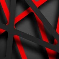 http://cub.zaxargames.com/b/content/users/content/ba/4e/NBOoHoraGA.jpg