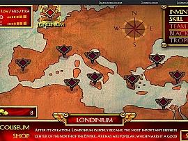 http://cub.zaxargames.com/b/content/users/content_photo/b8/81/1GYRkRnNUG.jpg