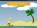http://cub.zaxargames.com/b/content/users/content_photo/b2/af/CNpdi1IDtV.jpg