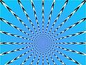 http://cub.zaxargames.com/b/content/users/content_photo/b8/df/9b0e19d7d3.jpg