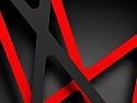 http://cub.zaxargames.com/b/content/users/content_photo/ba/4e/NBOoHoraGA.jpg
