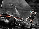 http://cub.zaxargames.com/b/content/users/content_photo/ba/51/OGfIcqEjEz.jpg